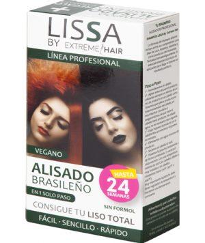Lissa Moreno